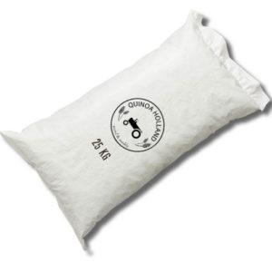 quinoa grootverpakking horeca