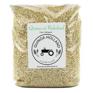 quinoa bestellen 1 kilo