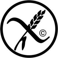 logo glutenvrij