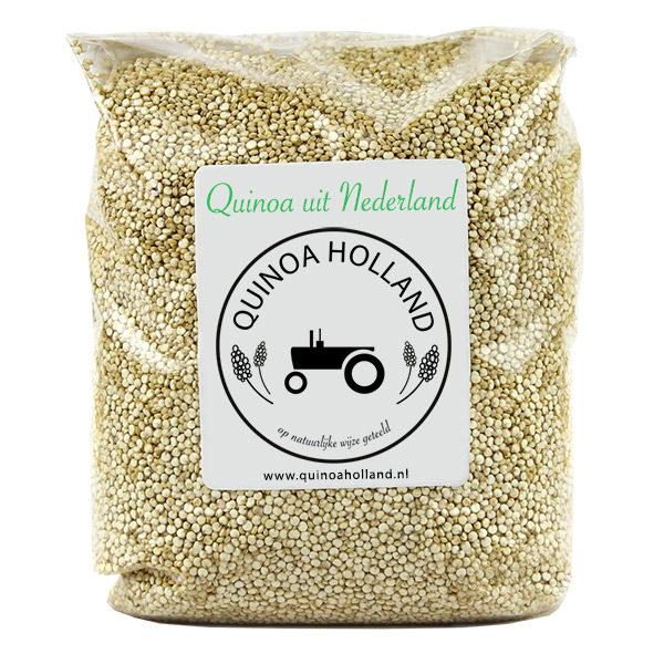 quinoa kopen online goedkoop