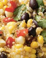 poke bowls quinoa