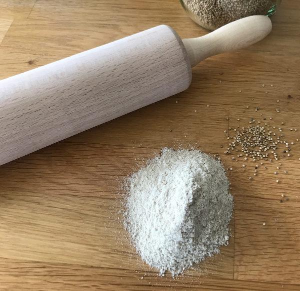 quinoa meel kopen
